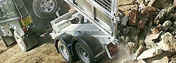 See a larger picture of this tipper trailer in action in our gallery